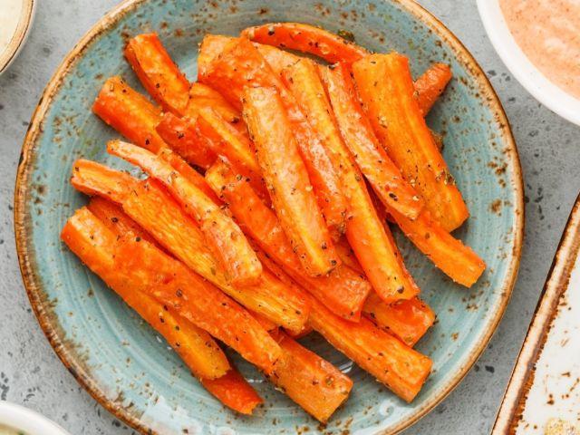 ZanahoriasAlCoco-Gourmet-1