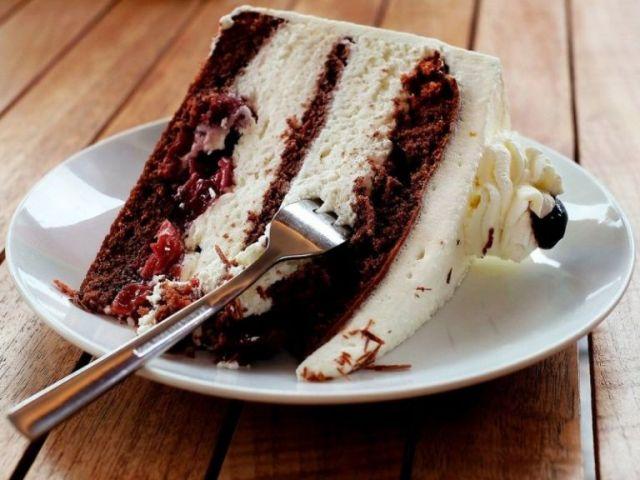 Aceite para torta y tus postres favoritos