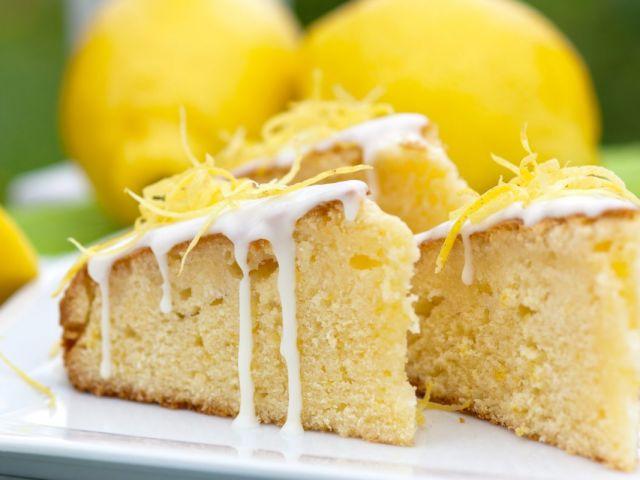 pastel-de-limon-parte-seis