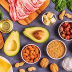 Cómo incluir el ácido oleico en tu dieta