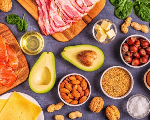 Para qué sirve el omega 3 6 y 9: conoce sus beneficios