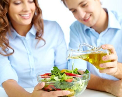 Estilo de vida saludable: el complemento perfecto de tu alimentación