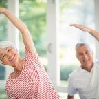 Hábitos alimenticios balanceados para mejorar tu vida