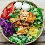 Alimentos para la gastritis: lo que debes saber