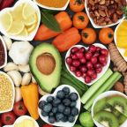 Síntomas de colesterol alto: cuáles son y cómo prevenirlos